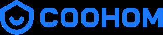 Coohom